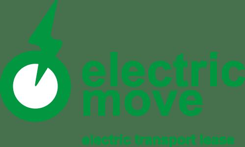 ElectricMove