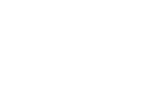 electricmove-wit