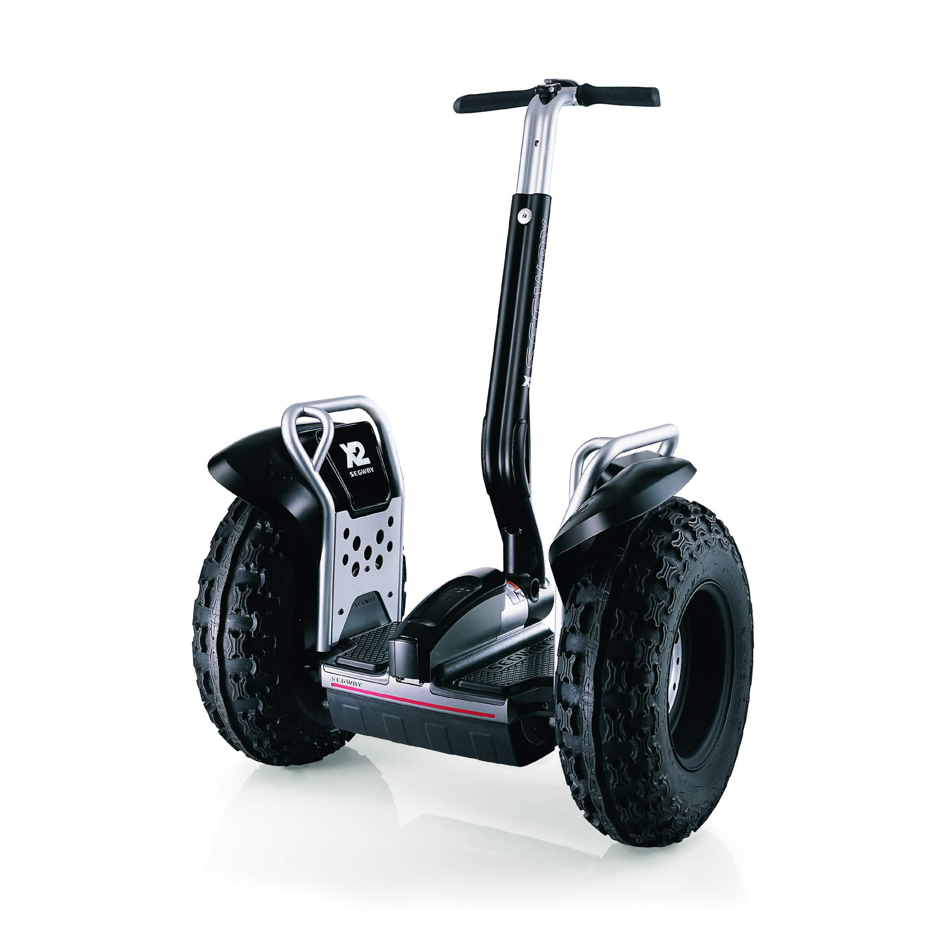 occasion segway x2 pt electricmove. Black Bedroom Furniture Sets. Home Design Ideas